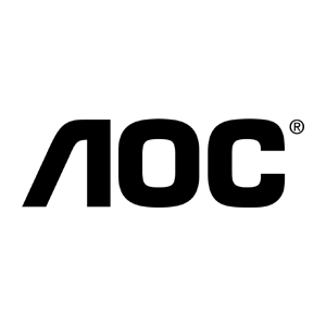 AOC Mobile Phone Price In Bangladesh
