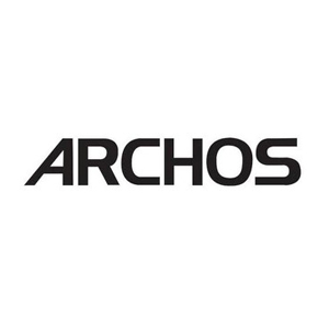 Archos Mobile Phone Price In Bangladesh