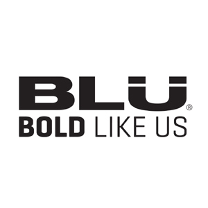 BLU Mobile Phone Price In Bangladesh