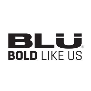 BLU Mobile Phone Price In Bangladesh
