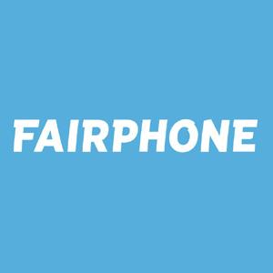 FAIRPHONE Mobile Phone Price In Bangladesh