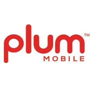 PLUM Mobile Phone Price In Bangladesh
