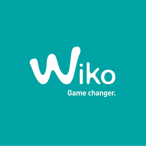 WIKO Mobile Phone Price In Bangladesh